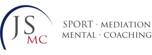 JSMC - Sport - Mediation - Mental - Coaching -Beratung -